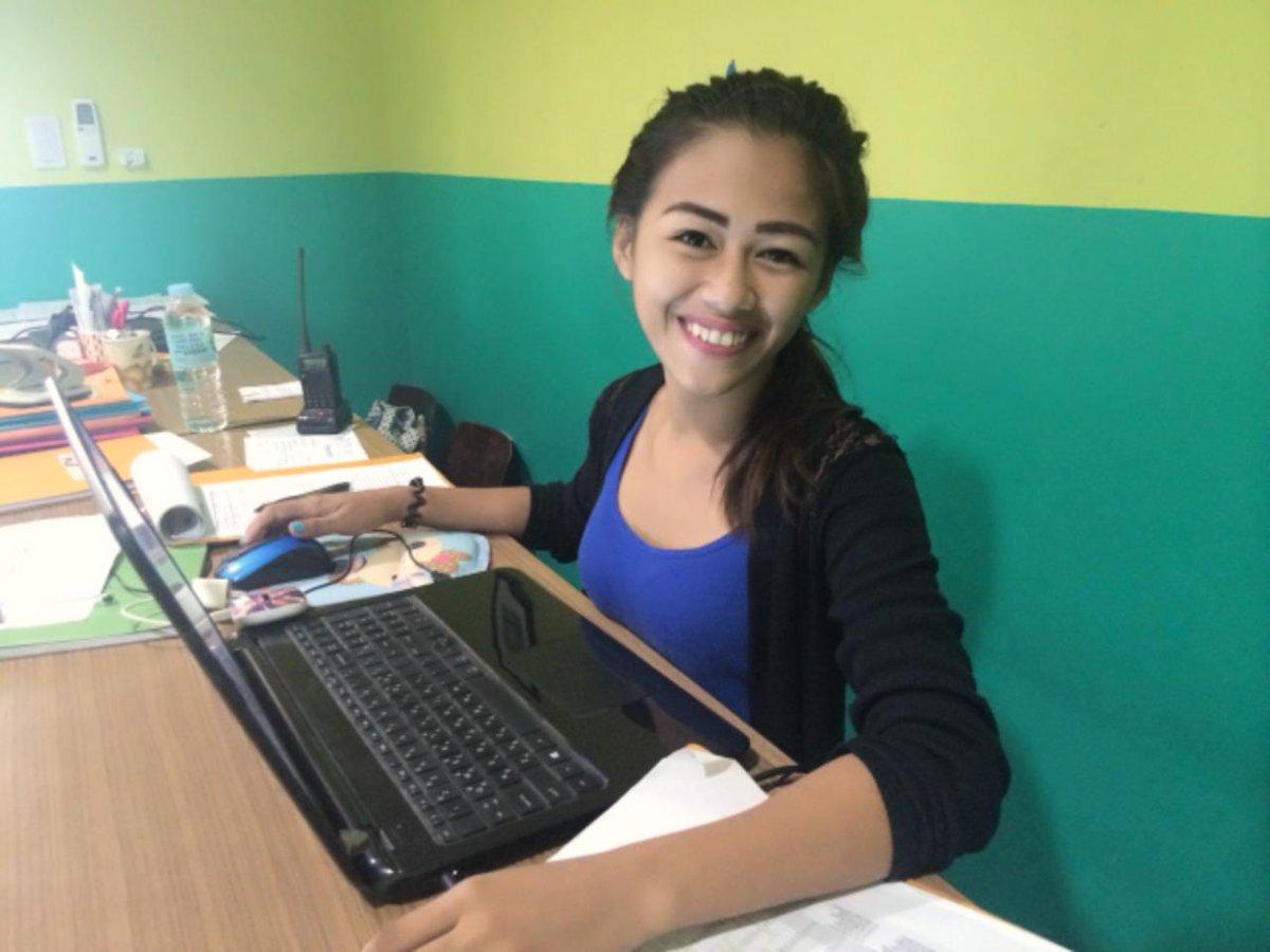 フィリピン人の特徴的な性格12選 保存編